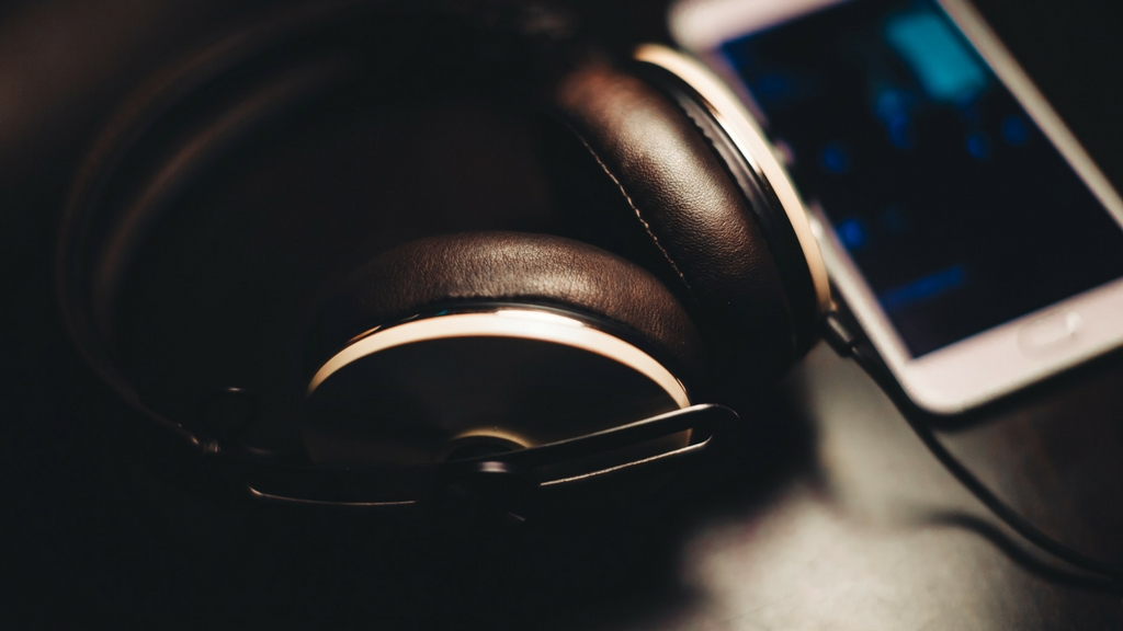 The best music streaming sites to promote your tracks